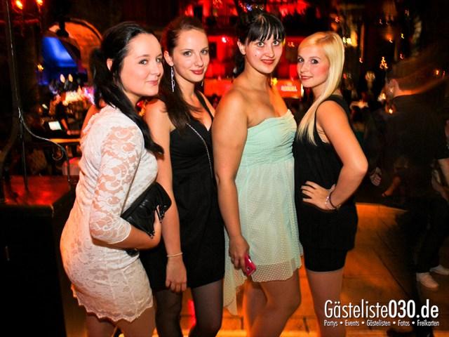 https://www.gaesteliste030.de/Partyfoto #3 Adagio Berlin vom 30.06.2012