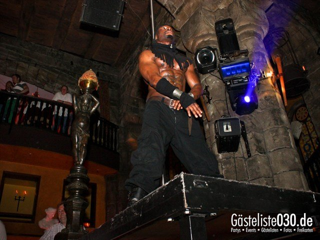 https://www.gaesteliste030.de/Partyfoto #36 Adagio Berlin vom 30.06.2012
