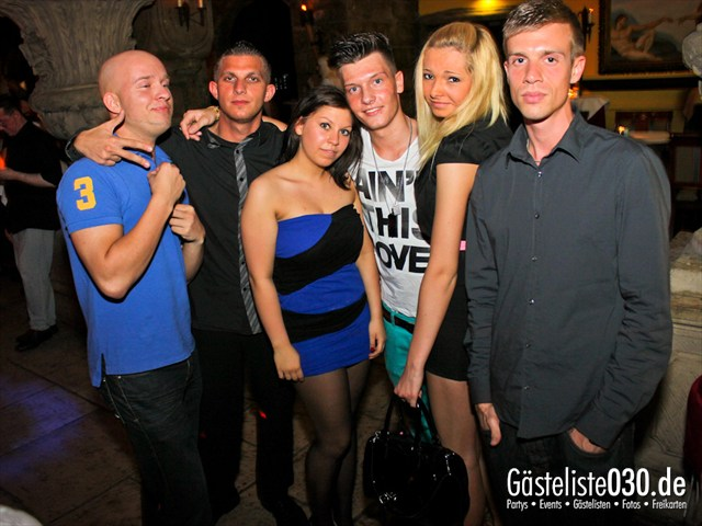 https://www.gaesteliste030.de/Partyfoto #9 Adagio Berlin vom 30.06.2012