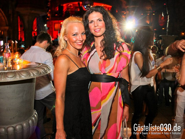 https://www.gaesteliste030.de/Partyfoto #17 Adagio Berlin vom 30.06.2012