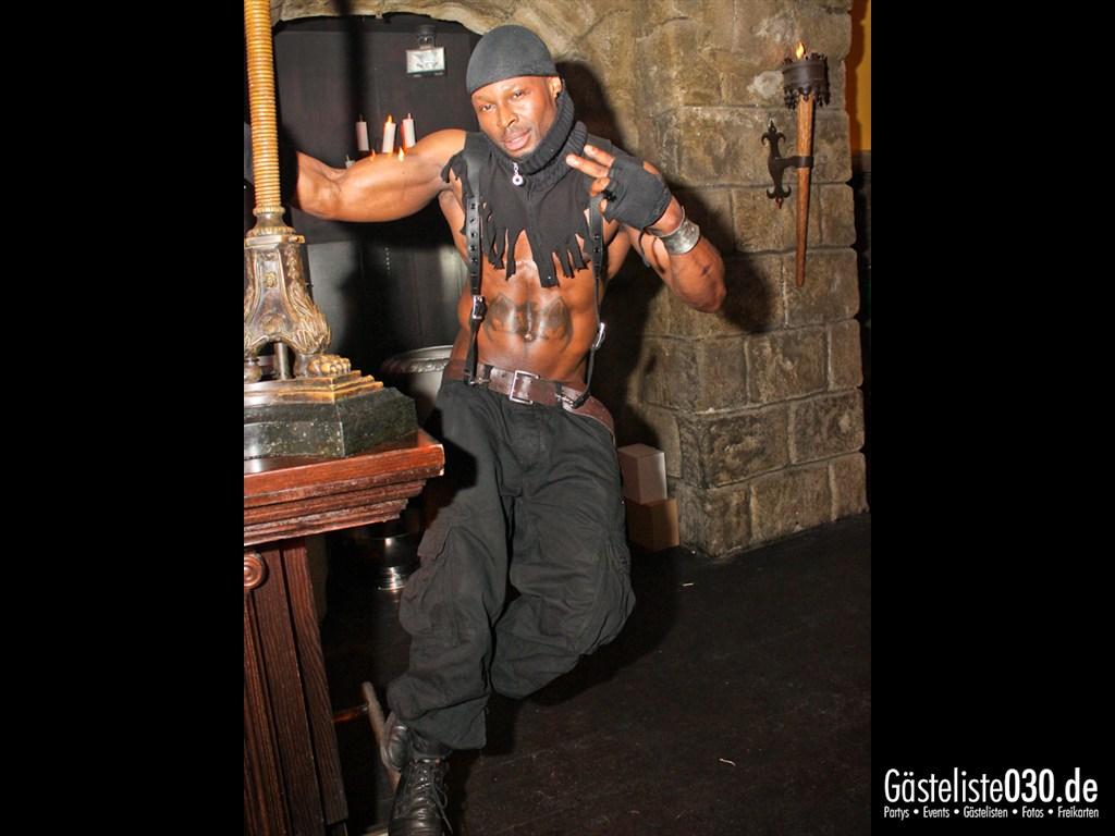 Partyfoto #50 Adagio 30.06.2012 N8schwärmer vs Quixotic - who coco?