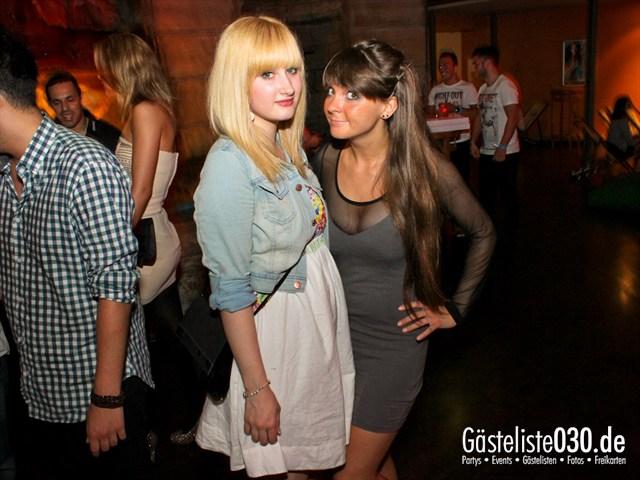 https://www.gaesteliste030.de/Partyfoto #2 Adagio Berlin vom 30.06.2012