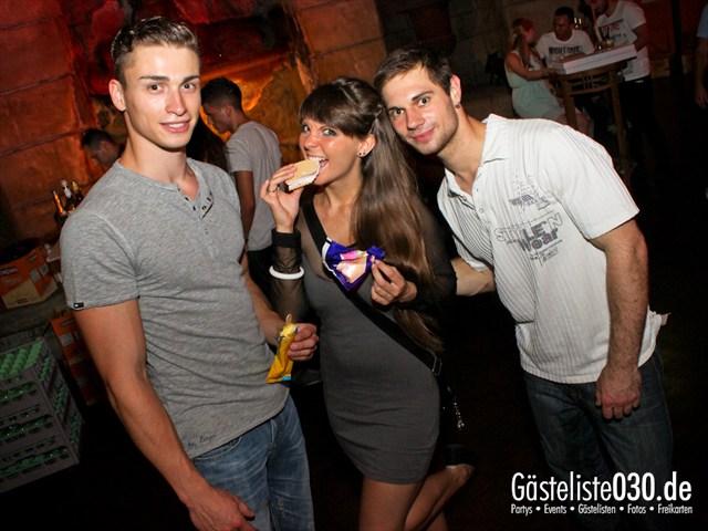 https://www.gaesteliste030.de/Partyfoto #27 Adagio Berlin vom 30.06.2012