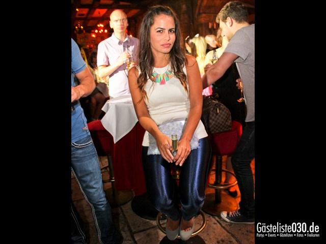 https://www.gaesteliste030.de/Partyfoto #54 Adagio Berlin vom 30.06.2012