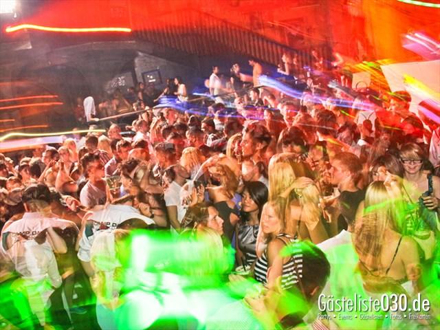 https://www.gaesteliste030.de/Partyfoto #87 Adagio Berlin vom 30.06.2012