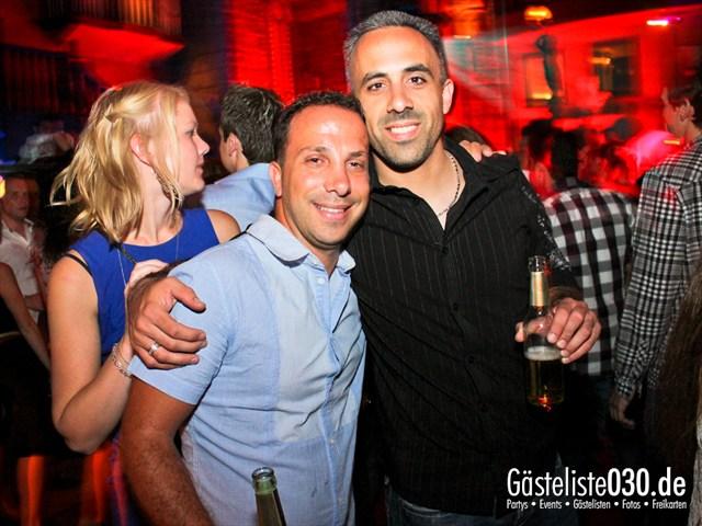 https://www.gaesteliste030.de/Partyfoto #52 Adagio Berlin vom 30.06.2012