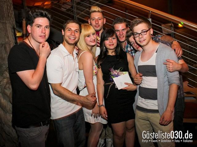 https://www.gaesteliste030.de/Partyfoto #4 Adagio Berlin vom 30.06.2012