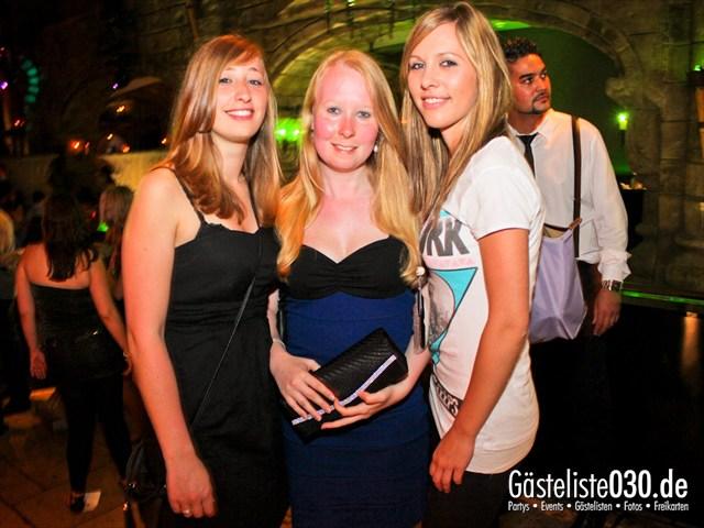 https://www.gaesteliste030.de/Partyfoto #61 Adagio Berlin vom 30.06.2012