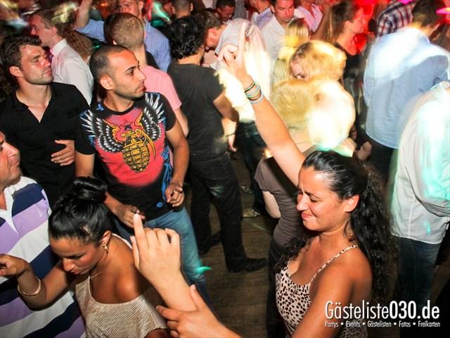 https://www.gaesteliste030.de/Partyfoto #46 Adagio Berlin vom 30.06.2012