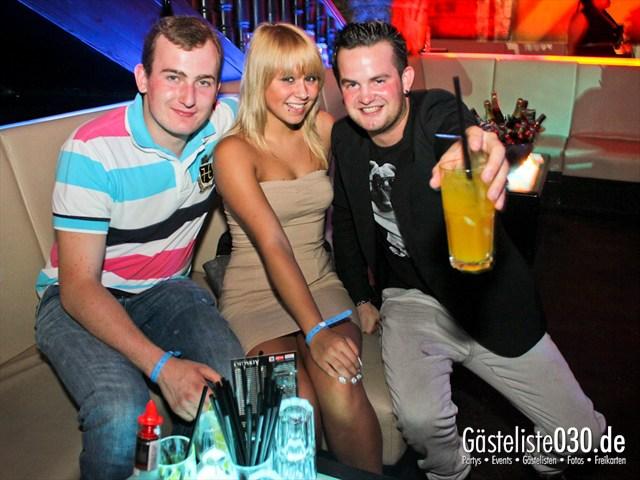 https://www.gaesteliste030.de/Partyfoto #58 Adagio Berlin vom 30.06.2012