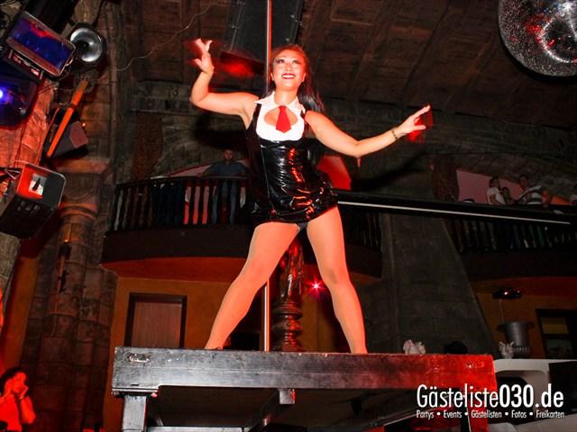 https://www.gaesteliste030.de/Partyfoto #34 Adagio Berlin vom 30.06.2012