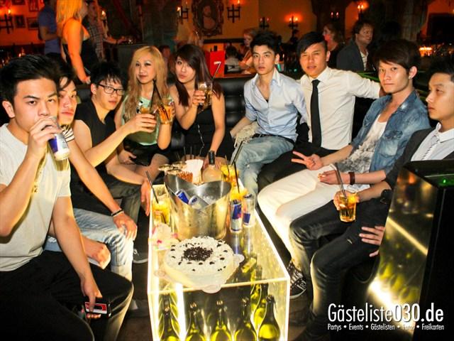 https://www.gaesteliste030.de/Partyfoto #76 Adagio Berlin vom 30.06.2012