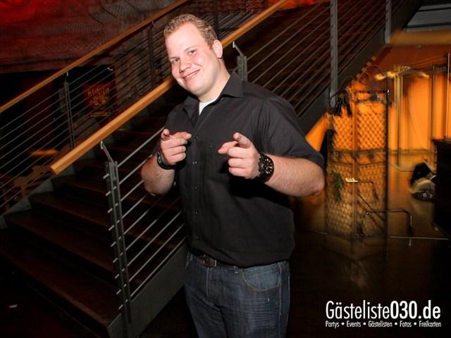 https://www.gaesteliste030.de/Partyfoto #22 Adagio Berlin vom 30.06.2012