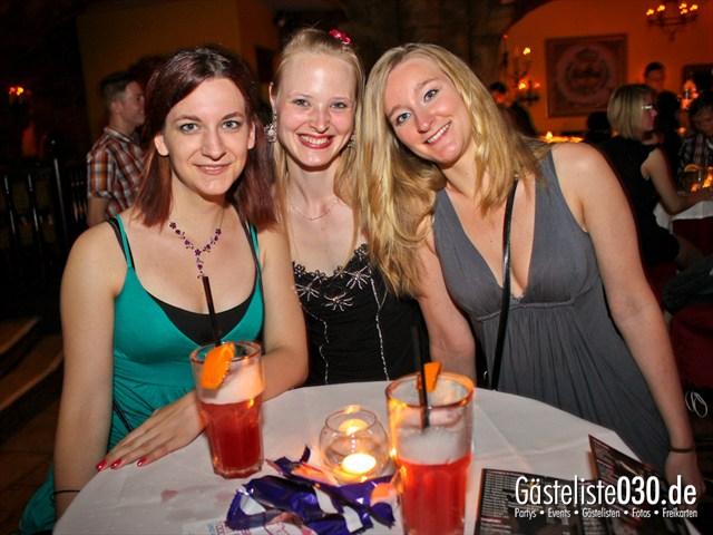 https://www.gaesteliste030.de/Partyfoto #8 Adagio Berlin vom 30.06.2012