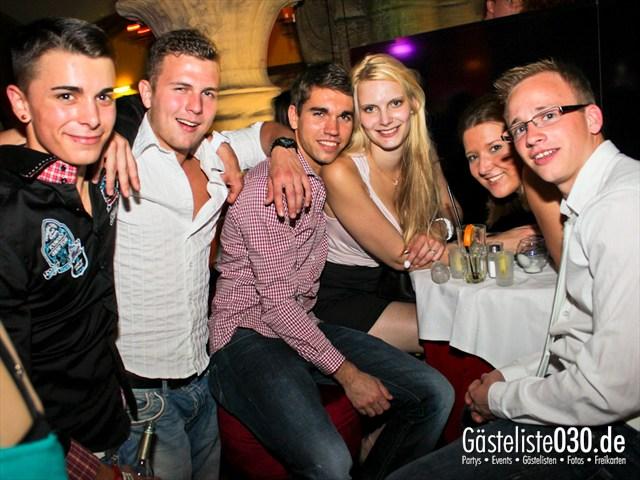 https://www.gaesteliste030.de/Partyfoto #13 Adagio Berlin vom 30.06.2012
