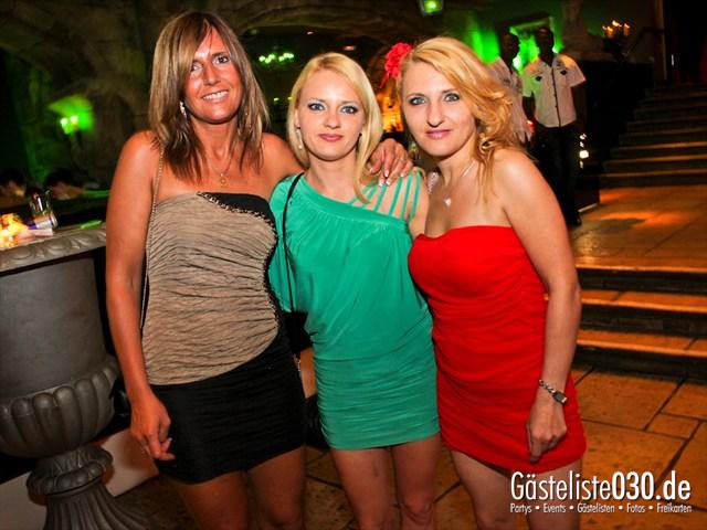 https://www.gaesteliste030.de/Partyfoto #18 Adagio Berlin vom 30.06.2012