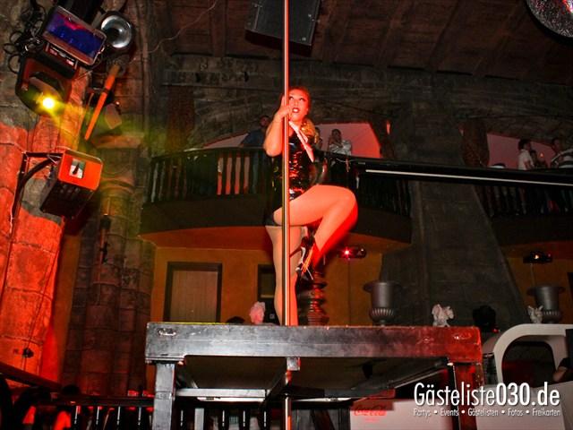 https://www.gaesteliste030.de/Partyfoto #32 Adagio Berlin vom 30.06.2012