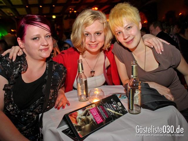 https://www.gaesteliste030.de/Partyfoto #10 Adagio Berlin vom 30.06.2012