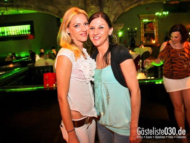https://www.gaesteliste030.de/Partyfoto #65 Adagio Berlin vom 30.06.2012