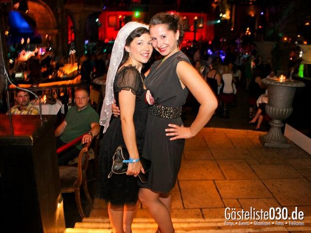 https://www.gaesteliste030.de/Partyfoto #19 Adagio Berlin vom 30.06.2012