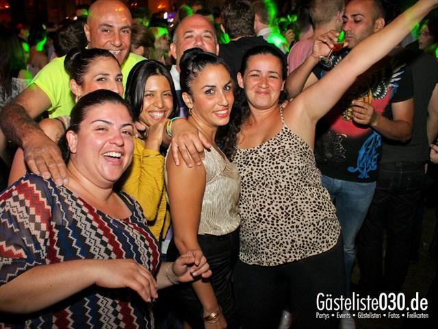 https://www.gaesteliste030.de/Partyfoto #44 Adagio Berlin vom 30.06.2012