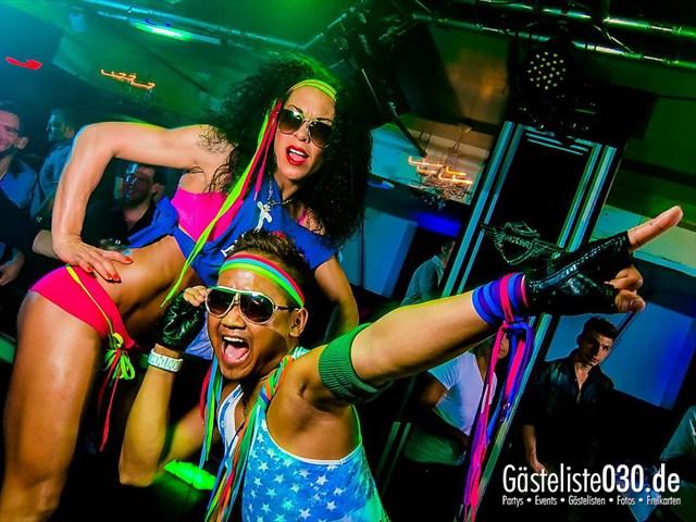 https://www.gaesteliste030.de/Partyfoto #42 Maxxim Berlin vom 28.05.2012