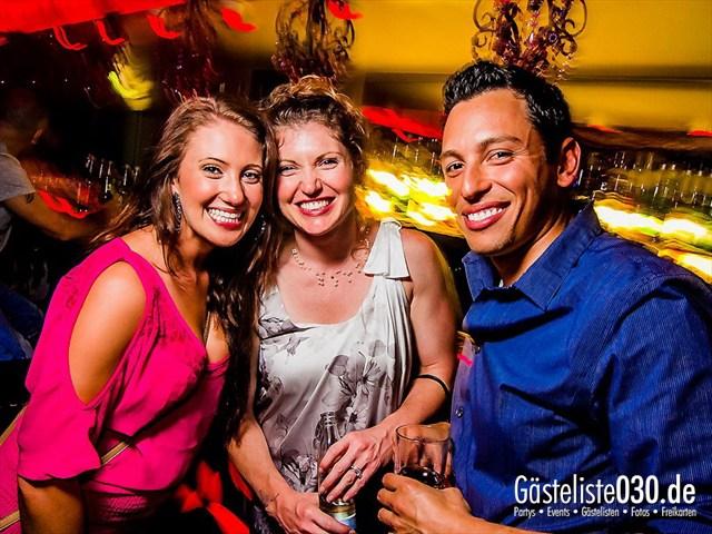 https://www.gaesteliste030.de/Partyfoto #18 Maxxim Berlin vom 28.05.2012