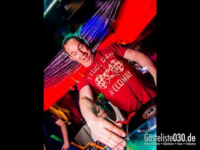 https://www.gaesteliste030.de/Partyfoto #76 Maxxim Berlin vom 28.05.2012