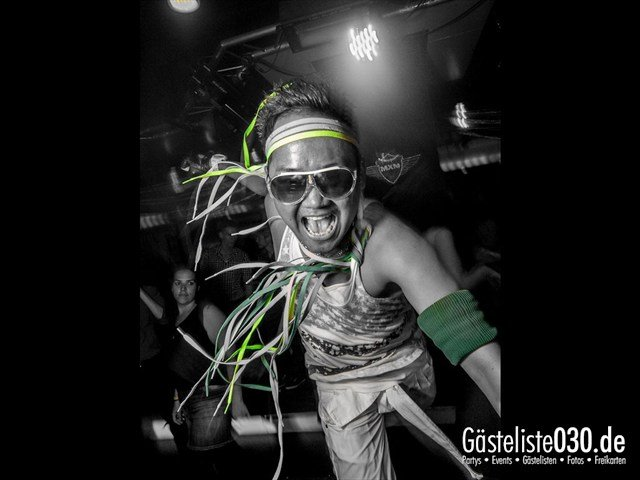 https://www.gaesteliste030.de/Partyfoto #57 Maxxim Berlin vom 28.05.2012
