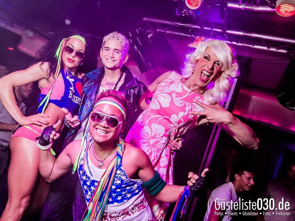 Partyfoto #50 Maxxim 28.05.2012 Monday Nite Club