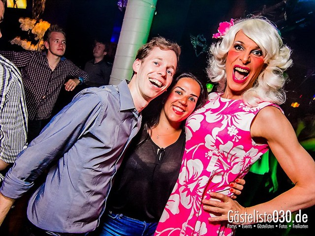 https://www.gaesteliste030.de/Partyfoto #21 Maxxim Berlin vom 28.05.2012