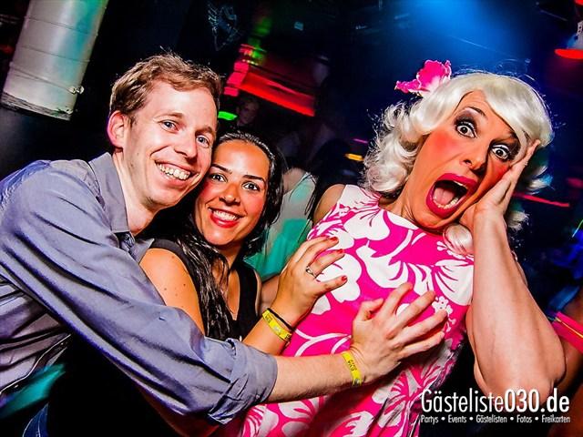 https://www.gaesteliste030.de/Partyfoto #34 Maxxim Berlin vom 28.05.2012