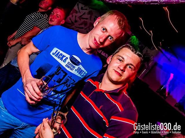 https://www.gaesteliste030.de/Partyfoto #39 Maxxim Berlin vom 28.05.2012