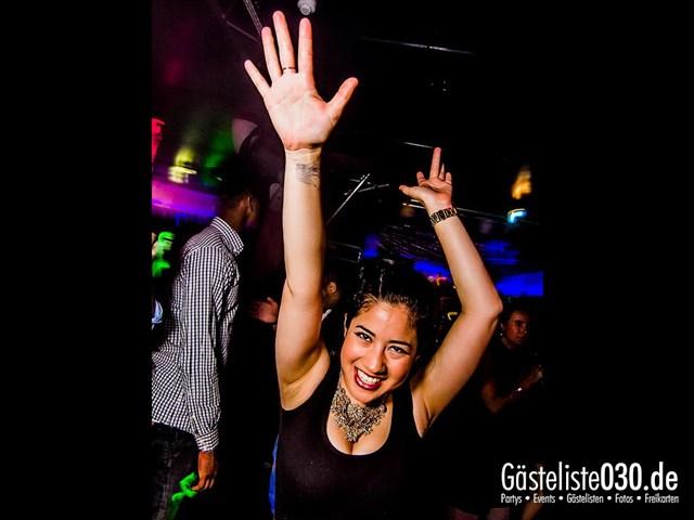 https://www.gaesteliste030.de/Partyfoto #85 Maxxim Berlin vom 28.05.2012