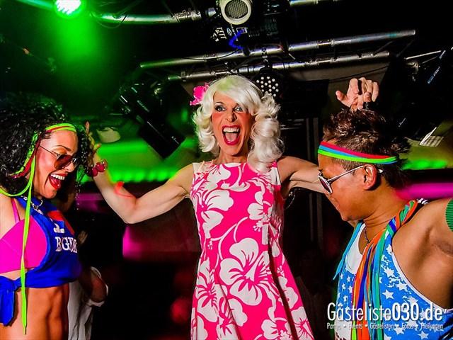 https://www.gaesteliste030.de/Partyfoto #71 Maxxim Berlin vom 28.05.2012
