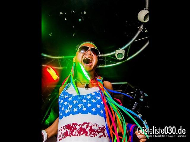https://www.gaesteliste030.de/Partyfoto #5 Maxxim Berlin vom 28.05.2012
