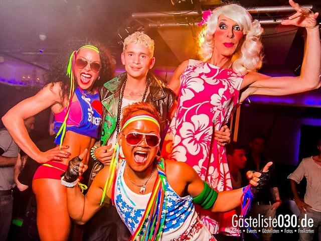 https://www.gaesteliste030.de/Partyfoto #63 Maxxim Berlin vom 28.05.2012