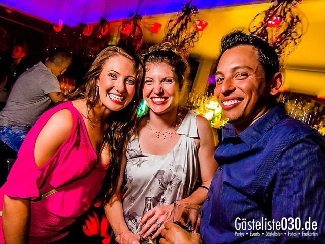 https://www.gaesteliste030.de/Partyfoto #28 Maxxim Berlin vom 28.05.2012