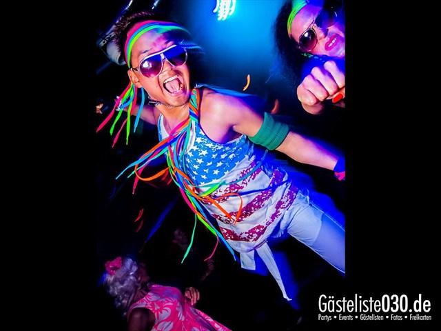https://www.gaesteliste030.de/Partyfoto #19 Maxxim Berlin vom 28.05.2012