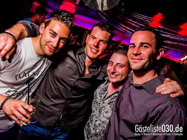 https://www.gaesteliste030.de/Partyfoto #70 Maxxim Berlin vom 28.05.2012
