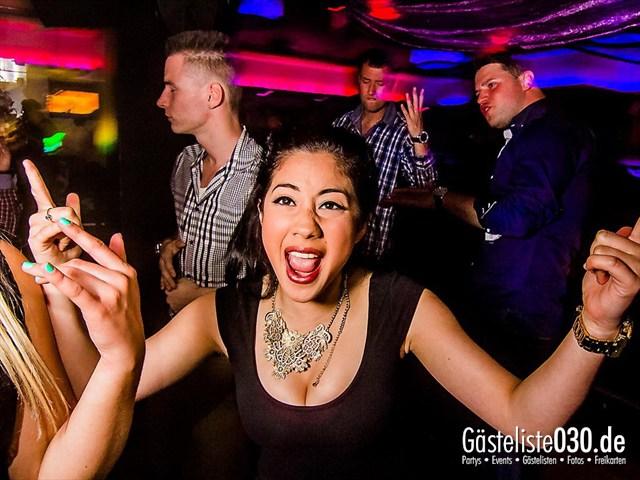 https://www.gaesteliste030.de/Partyfoto #40 Maxxim Berlin vom 28.05.2012