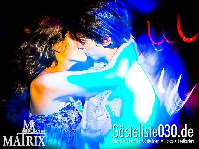 https://www.gaesteliste030.de/Partyfoto #1 Matrix Berlin vom 05.07.2012