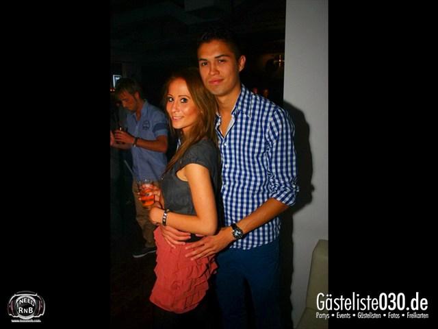 https://www.gaesteliste030.de/Partyfoto #56 Cameleon (ehem. Play am Alex) Berlin vom 01.06.2012