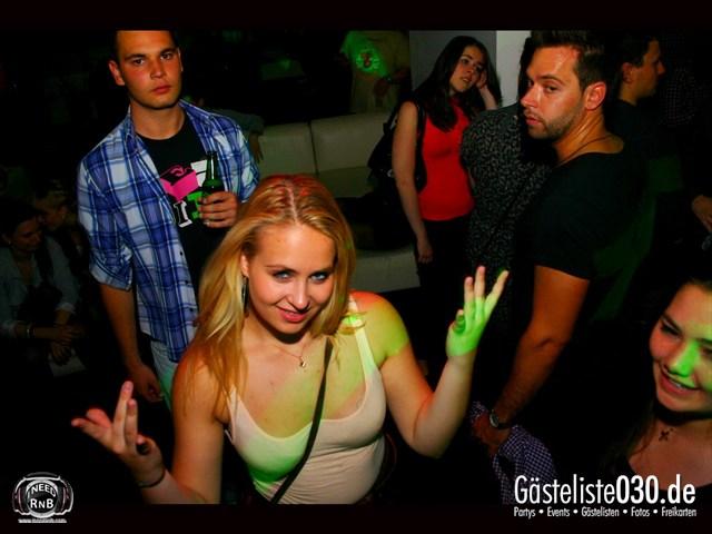 https://www.gaesteliste030.de/Partyfoto #137 Cameleon (ehem. Play am Alex) Berlin vom 01.06.2012