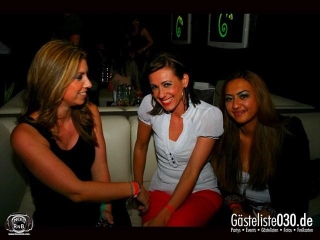 https://www.gaesteliste030.de/Partyfoto #28 Cameleon (ehem. Play am Alex) Berlin vom 01.06.2012