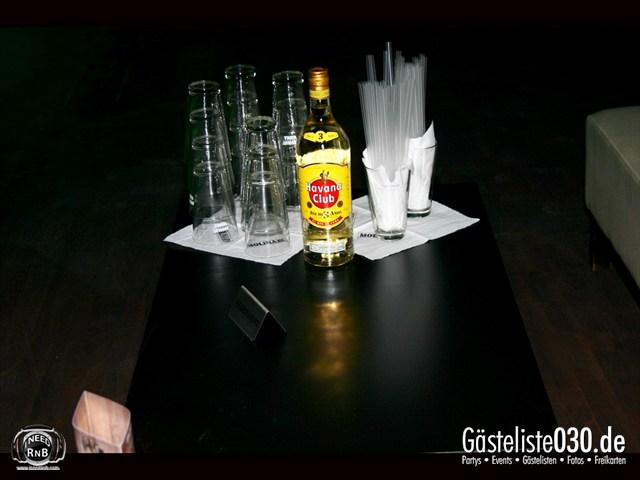 https://www.gaesteliste030.de/Partyfoto #20 Cameleon (ehem. Play am Alex) Berlin vom 01.06.2012