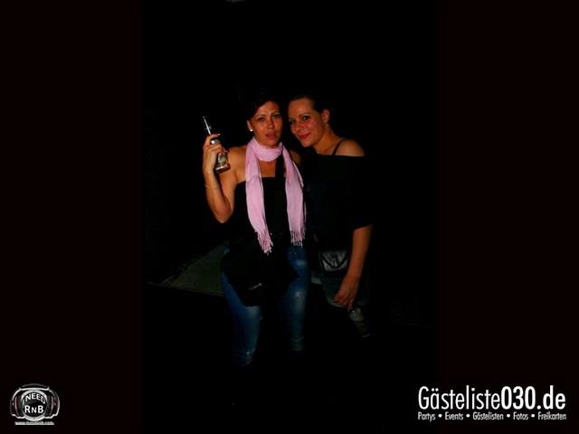 https://www.gaesteliste030.de/Partyfoto #217 Cameleon (ehem. Play am Alex) Berlin vom 01.06.2012