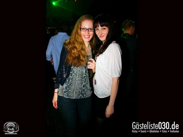 https://www.gaesteliste030.de/Partyfoto #98 Cameleon (ehem. Play am Alex) Berlin vom 01.06.2012