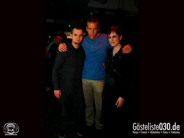 https://www.gaesteliste030.de/Partyfoto #208 Cameleon (ehem. Play am Alex) Berlin vom 01.06.2012