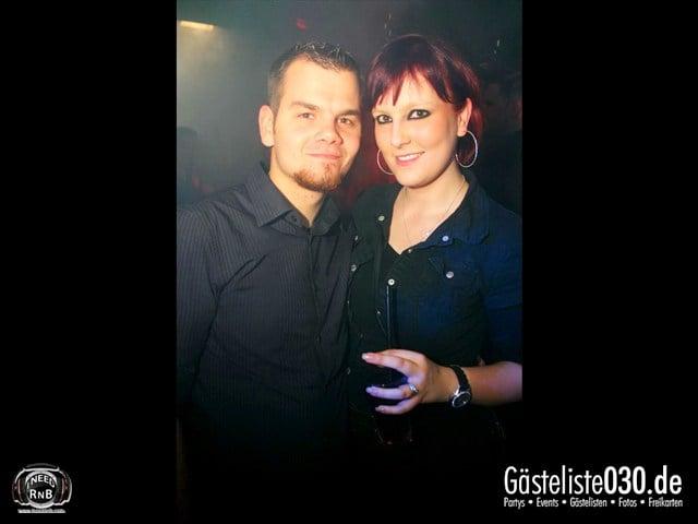 https://www.gaesteliste030.de/Partyfoto #69 Cameleon (ehem. Play am Alex) Berlin vom 01.06.2012